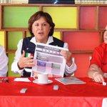 RT @ManuelEscalera: @NoemiGuzmanSPC sostuvo reunión con alcaldes zona #Papaloapan quienes reconocieron su gran trabajo #Cosamaloapan http://t.co/qkXOkqXW5h