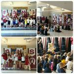 RT @OU_Athletics: Thanks @OU_Volleyball for serving up a great #soonerjr assembly w/ our F.A.N.S. at West Nichols Hills Elementary! http://t.co/a6A2pWiOIA