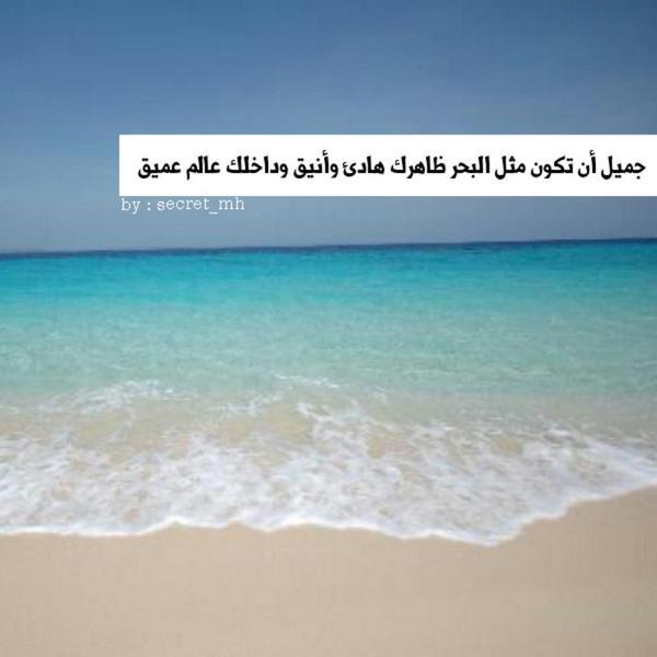 ByzmT4qCMAAH2Wi.jpg