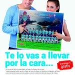 RT @Farodevigo: ¡Estate atento! El domingo sabrás si formas parte del póster del Celta http://t.co/jglsKnuZmE http://t.co/qcyBC57nc6