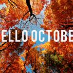 RT @crazy_kutas: Всем удачного октября. http://t.co/BzKC3zAo32