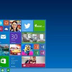 Windows 10 llegará en 2015 y unificará el sistema operativo en móviles, tabletas y ordenadores http://t.co/111gD2cs6y http://t.co/CcxhXltrpM