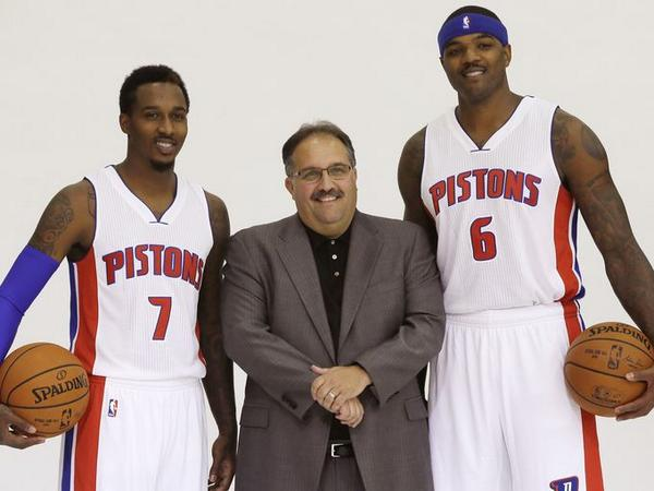 LOOOOOOL RT @Tri_Offense: You will never see these three men smiling in the same photo ever again: http://t.co/uco8StK55c