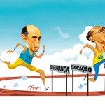 As propostas de Alckmin, Skaf e Padilha para os nossos principais problemas: http://t.co/GbmeptaaVx #vejaspeleicoes http://t.co/gPn9KYzjVA