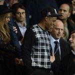RT @le_Parisien_PSG: Beyonce, Jay-Z et Sarkozy au match #PSGBAR La suite des people présents EN IMAGES ici >>http://t.co/0lE8AhBR6E http://t.co/VxBpOLayyr