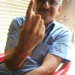 "Way to go!! ""@rajeshashar: @Mirchimumbai #DotHaiTohHotHai http://t.co/8P1K3rpr2a"""