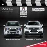 RT @MahindraXUV500: Presenting the Mumbai film festival 'Driven By Mahindra'. Visit: http://t.co/AAB6NZejr8 #MFF2014 http://t.co/OcSQDaIUpe