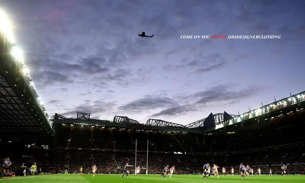 Great win by the @Saints1890 on Saturday Night, Hope you all enjoyed our fly by! #GoodLuckCharm #StHelens #ODs http://t.co/mDXmsnVjp2