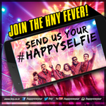 RT @HNY: Send in your #HappySelfie now! The Happiest selfies get autographed by the #IndiaWaale and sent back to you! Hurry! http://t.co/Uv…