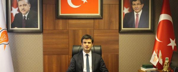 AK Parti Ankara Gençliğinin Önsözü http://t.co/CNCJ3VbZJZ http://t.co/YYdGP09EO8