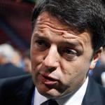 RT @giornalettismo: Matteo #Renzi contestato a Bergamo - http://t.co/7qCwwRkQEU http://t.co/uoSPbngaL9