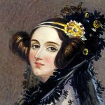 RT @NHM_London: It's Ada Lovelace Day, which aims to raise the profile of women in science, technology, engineering and maths. #ALD14