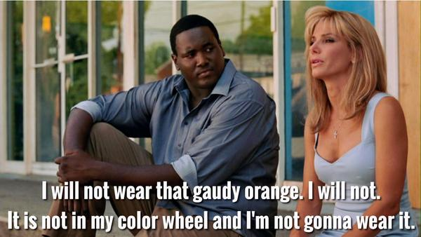 """""""@OleMissNoProb: We'll begin #UTHateWeek with this http://t.co/oX0dIpk0P3""""<<And I still dislike that color #HottyToddy See everyone Saturday"""