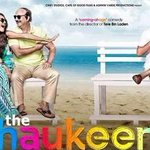 RT @Its_AbuTarek: @TheShaukeens New Poster . @akshaykumar @AnupamPkher @HaydonLisa @annukapoor_ http://t.co/aXabDy4bM9