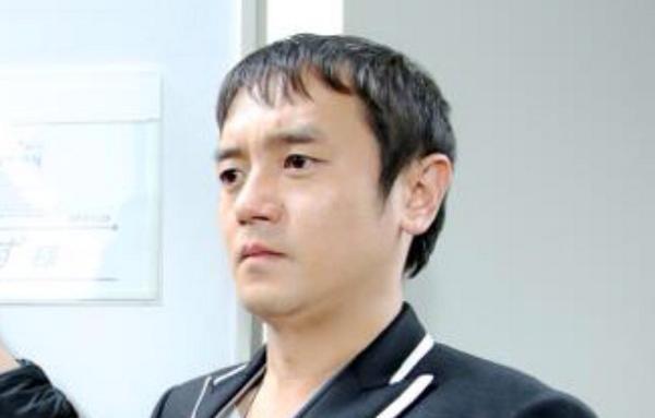 岩沢厚治の画像 p1_6