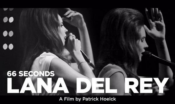 New work at #patrickhoelck.com #LanaDelRey http://t.co/XtqjTXiVma