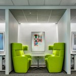 RT @IBM: A look inside the new #IBMWatson HQ in NYC http://t.co/djG3Kf26mk