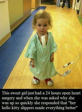 This is one of the sweetest thing you'll ever read: http://t.co/SEEbsplXzD