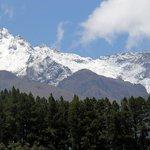 RT @Cinex_AltoPrado: #PaisajesdePelicula Pico Bolivar #Merida #Venezuela Tierra de magicas montañas y nieves eternas! RT si te gusta!! http://t.co/IcQlcKhnw4