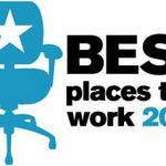 Were excited to be on the list of the Best Places to Work in #Sacramento http://t.co/v0RZZk0mj9 @Sacbiz http://t.co/rhHiiOOGn5
