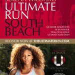 Hope to run with all of you on 12/14 in Miami Beach!  Register today at http://t.co/HJWtdVs5sn