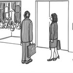Test your management wit in the HBR Cartoon Caption Contest http://t.co/VyuGSYJgs8 http://t.co/yVqPVmHsqO