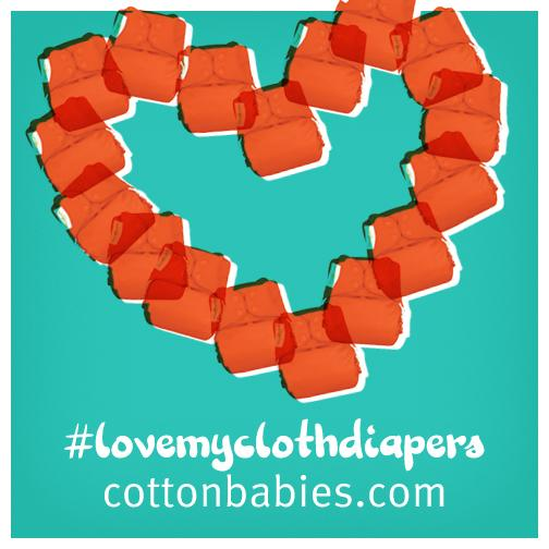 You can also RT this image for a chance to win #clothdiapers @cottonbabies http://t.co/2Ib2agMJU0