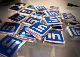 Join @braingain on #LinkedinChat as she discusses Advanced Linkedin Search Techniques 10-14-14 at 8PM EST http://t.co/7ceDww49BC