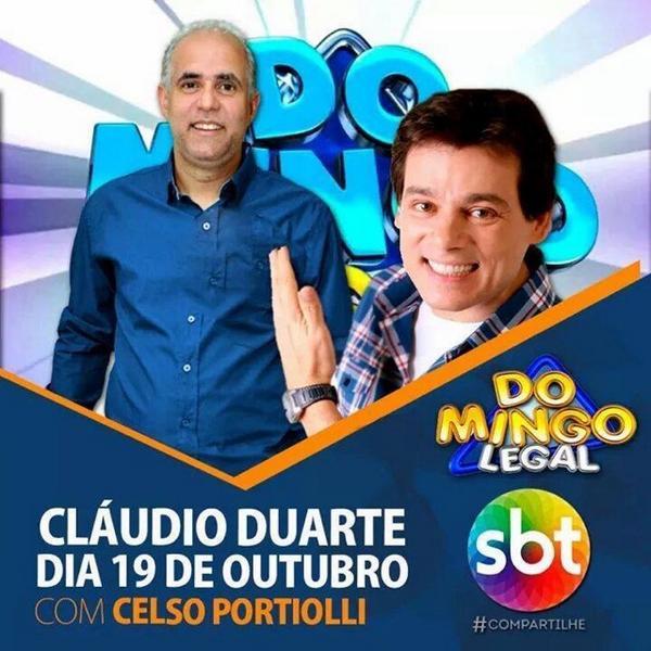 Compartilhe por favor queridos @_ClaudioDuarte http://t.co/NGNOx3uuQx