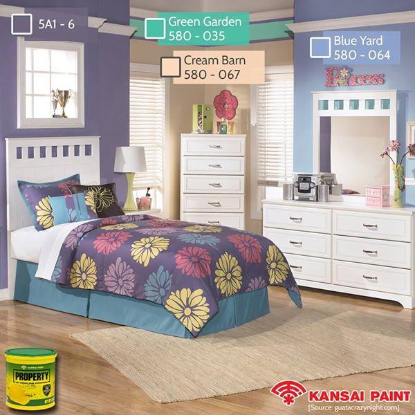 photos of single girls bedroom № 146633