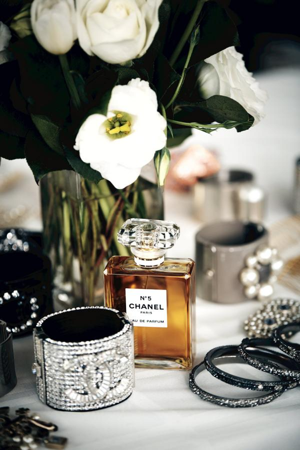 #Chanel #theonethatiwant http://t.co/MMUAmpZhPG