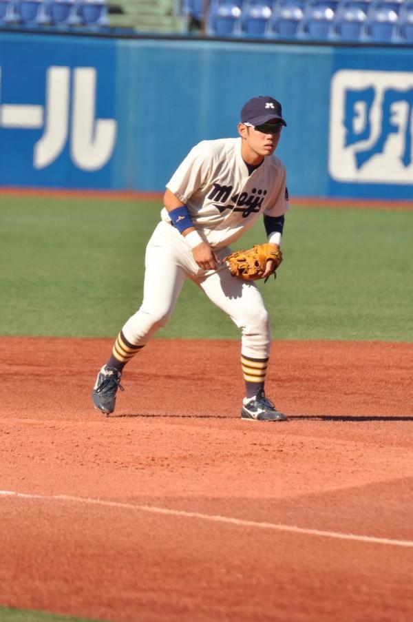 糸原健斗の画像 p1_36