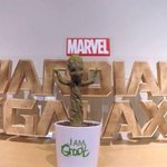 "GOTTA HAVE! ""@vulture: @Marvel has finally made an official Dancing-Baby-Groot toy http://t.co/z5U4lxpMyN"