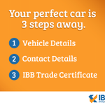 RT @Indianbluebook: 3 easy steps! Car evaluation just got easier, only at http://t.co/STJh8aYN4D http://t.co/oeepl2hFIw