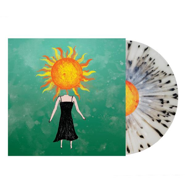 "Exclusive ltd color vinyl lp: ""Separation"" by @balanceandcomp . Out on 10/28, pre-order now: http://t.co/OiZwfgs7TO http://t.co/FlCe1M0XkE"
