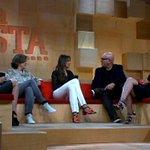 RT @FabioBaeta_: #saiajusta com @marcelotas disponível para não assinantes no @Globosat_Play http://t.co/ozyPvc1HSC http://t.co/o1CnxSOT17