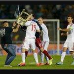 RT @bosniansssss: Absolutely unacceptable. Serbia, wow. http://t.co/iWJIB7EUaa