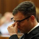 "Reeva Steenkamps family turned down ""blood money"" from Pistorius: http://t.co/pV6BYchDxi http://t.co/xBNczXmYci"