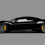 RT @TrionSuperCars: #SuperCarSaturday @DanBilzerian #DanBilzerian #ExoticCar #Exotic #Supercars #CarPorn @Auto_Porn #HotCars #Vegas #LA http://t.co/OpiHxnl52M