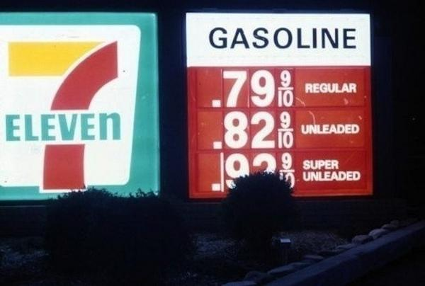 Gas prices in 2001. Just let that sit for a bit. http://t.co/Vpiq0Rg3uu