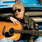 RT @iTunesMusic: Start your engines. @BobSeger Ride Out. http://t.co/uJnz47UjKi http://t.co/7IdOh3iFHX