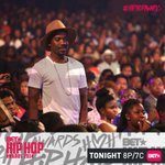 RT @LoveHipHopVH1: .@RayJ looks like a proud brother watching @4everBrandy perform! #HipHopAwards http://t.co/xrXrpbZFiW