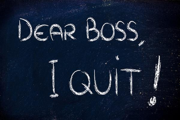 25 reasons to quit your job RIGHT NOW >> http://t.co/LwowtZobO7 #entrepreneur #quityourjob #beyourownboss http://t.co/YlqXL7xD5z