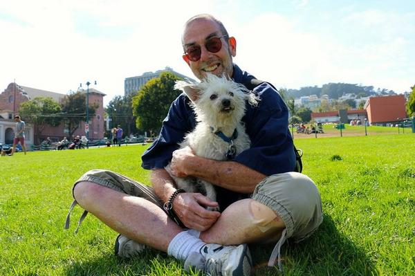 Rest in Peace, Ted Gullicksen, champion of San Francisco renters. http://t.co/5MbBQ0oVbc