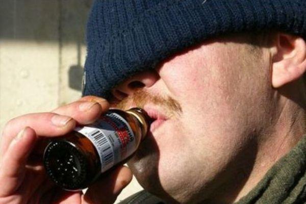 Пермь кодирование от алкогольной зависимости