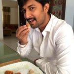 Andhariki Vijaya Dasami shubhakankshalu :) #pandaga #gaarelu
