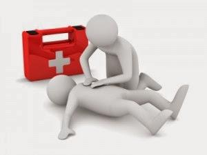 First Aid Competition Club will meet this Friday at lunch in the Medical Studies Room at 2400. No experience n... http://t.co/SnW0IOBqel