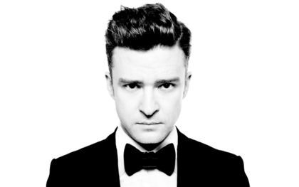 CHARITY BID: Meet Justin #Timberlake backstage @ tour concert of choice http://t.co/n0w2g0zkrE #charity, #nonprofit http://t.co/i9gTU8mNRf