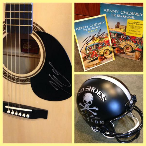 WIN ME! Simply follow @TasteofCountry, @thebootdotcom and @KennyChesney and retweet this: http://t.co/0stBIjfWj3 http://t.co/mt7fEyvM2h