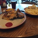 @NandosUK for one is acceptable right? http://t.co/sgxvgfPqxn